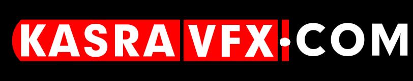 www.kasraVFX.com